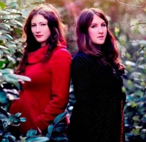 the-unthanks2