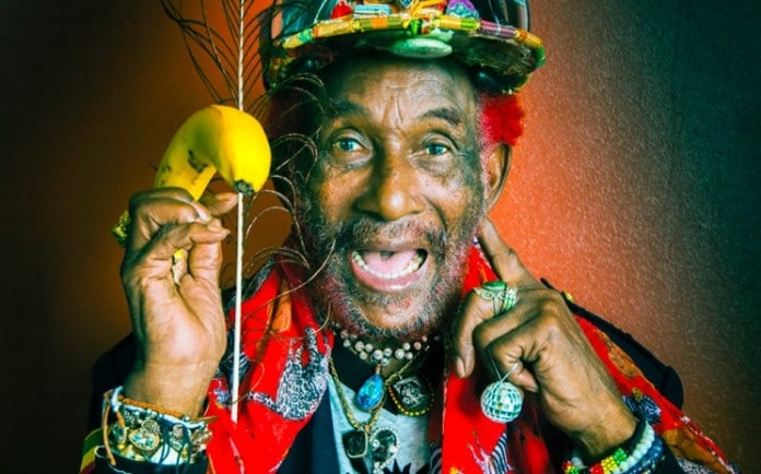 Ijo Pona - Lee Perry 696x434 1